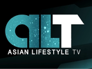 ASIAN LIFESTYLE TV